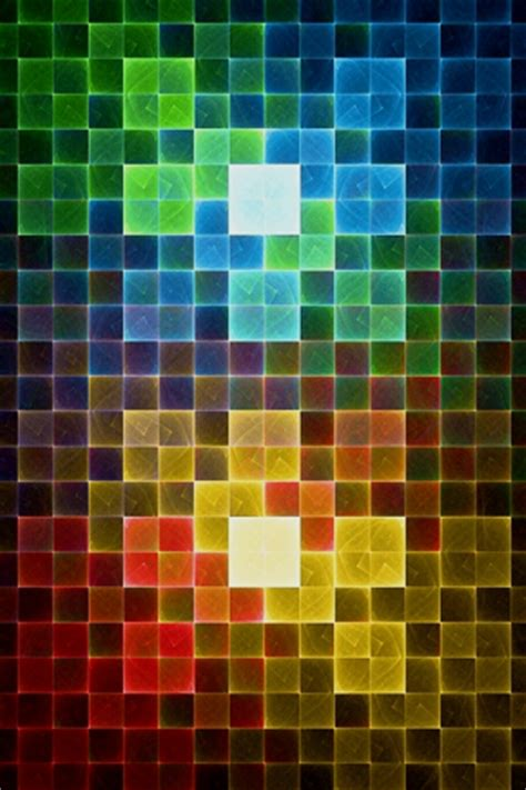 pattern design iphone wallpaper colorful squares iphone wallpaper idesign iphone