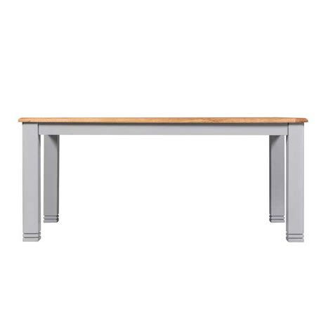 legacy dining table legacy dining table ger gavin bedroom furniture dining
