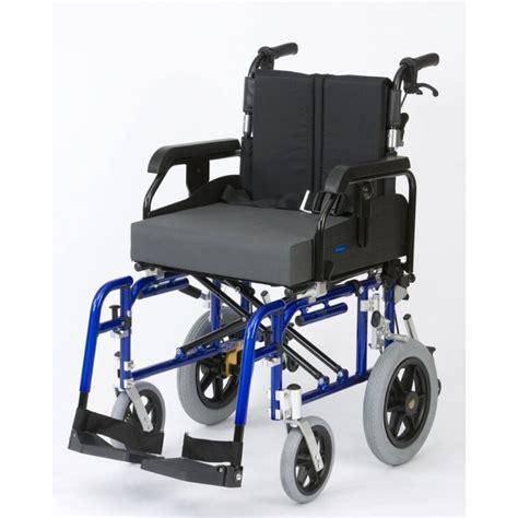 wheelchair cusions 4 quot pu memory foam wheelchair cushion relimobility