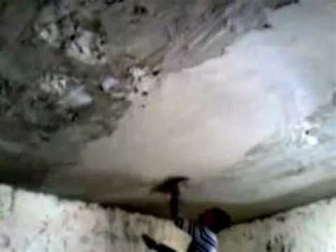 intonacare il soffitto intonaco soffitto mp4