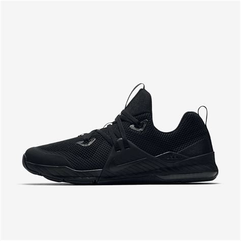 Nike Vapormax Black Premium Original Sepatu Fitness Sneaker nike zoom command s bootc shoe nike gb