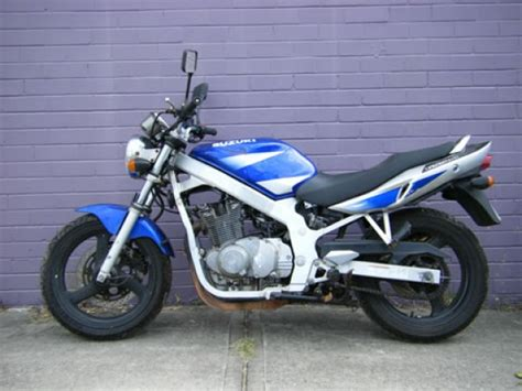 Suzuki Motorcycle Wreckers Brisbane Motorcycles For Sale Qld Motorcycle Review And Galleries