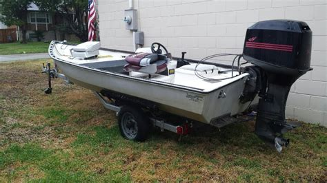 indian river fishing boat 15ft indian river skiff with trailer 500 the hull