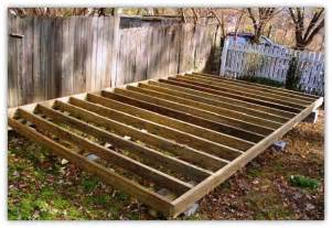 free my shed plans elite shed deck foundation outdoor