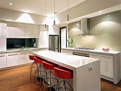 design of modern kitchen modern kitchen designs with art deco decor and accents in