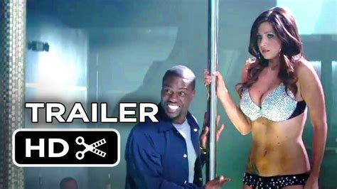 film terbaik ice cube ride along official theatrical trailer 2014 ice cube