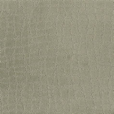 1000 images about carpets on