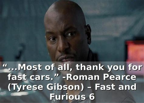 fast and furious quotes about family my favorite quote from the f f movies from fast and