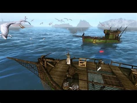how to build a boat archeage wood squares bulk how to build a fishing boat archeage