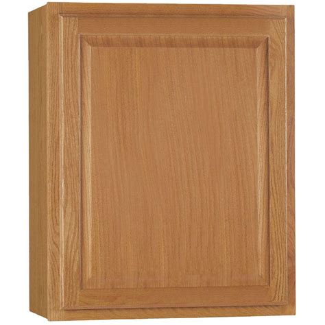 assembled 24x30x12 in wall kitchen cabinet in unfinished assembled 30x12x12 in wall bridge kitchen cabinet in