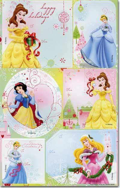printable disney princess christmas tags disney greeting cards lookup beforebuying