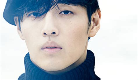 theme song angel eyes actor kang ha neul sings for the ost of quot angel eyes quot soompi