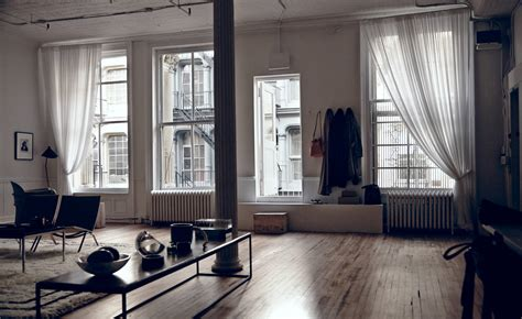appartment in nyc the line appartment nyc cheesy magazine