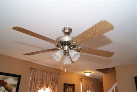 paddle fans with lights paddle fan with lights pennwest homes