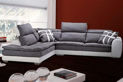 negozi poltrone poltrone e sofa negozi como poltronesof 224 home page