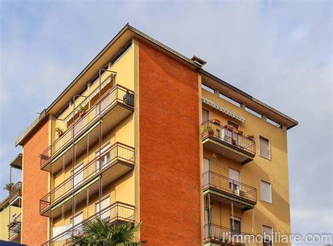 vendita casa verona casa verona appartamenti e in vendita