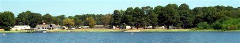 pontoon boat rental toledo bend marina on toledo bend lake reservoir