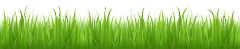 green grass clipart green grass clipart clipground