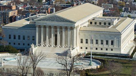 Dc Civil Court Search Us Supreme Court S War On Civil Liberties Rt Op Edge