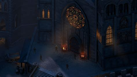 pillars  eternity wallpapers pictures images