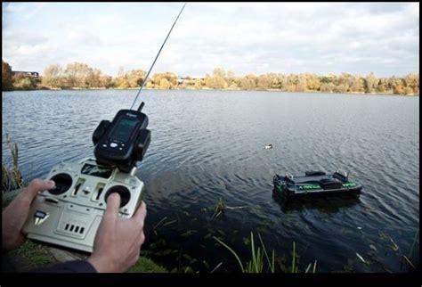 rc fishing boat homemade rc fishing remote control fishing boats catch fish