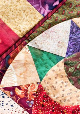 Sewing And Quilt Expo by 2 Tickets 2 Totes For 14 To Original Sewing Quilt Expo Sept 20 21 Al