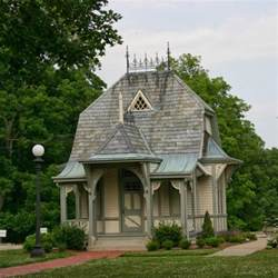 small victorian house design tiny romantic cottage plan carlisle iii bungalow floor tightlines designs