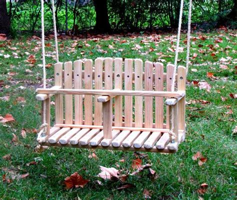 old fashioned baby swing 17 best ideas about wooden swings on pinterest wood