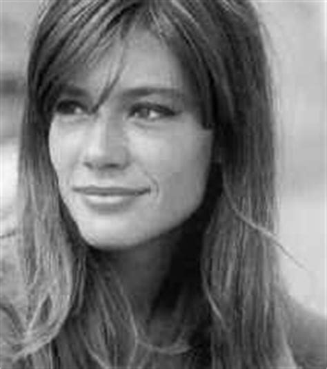 francoise hardy il voyage planetbarberella s bipolar express fran 231 oise hardy