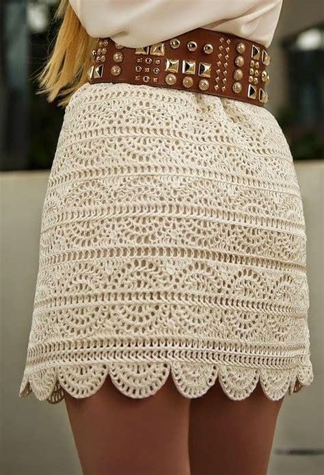 patrones de cintillos a crochet m 225 s de 25 ideas fant 225 sticas sobre ganchillo en pinterest