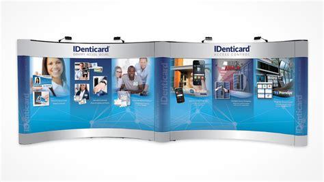 custom booth design trade show creative trade show booth designs identicarddigital