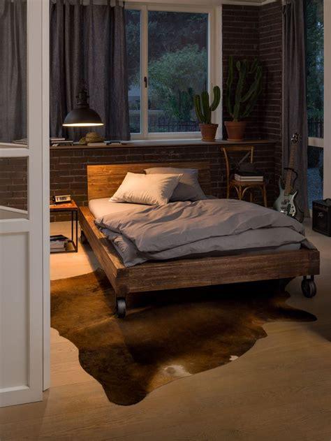 bett beistelltisch 80 best micasa schlafen images on bedroom