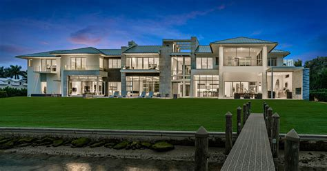 rickie fowler house rickie fowler moving to 14 million river home