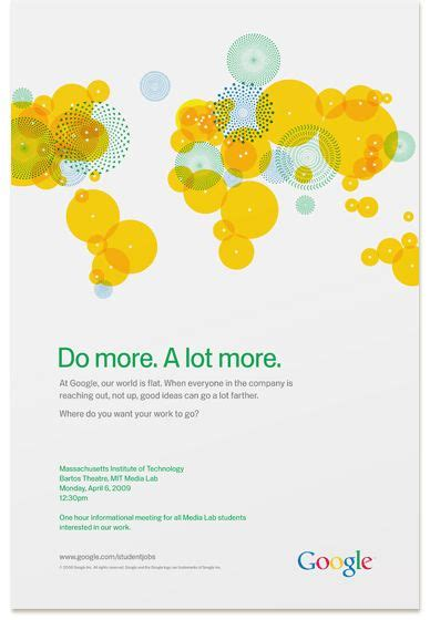 designspiration jobs 17 best images about recruitment posters on pinterest