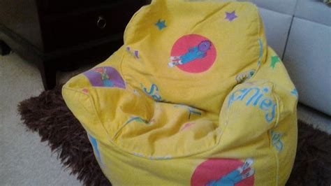 used bean bag chairs for sale baby bean bag chair for sale in uk view 66 bargains