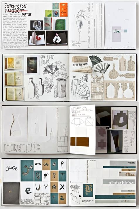 sketch book graphic designer graphic design sketchbook ideas 22 inspirational exles