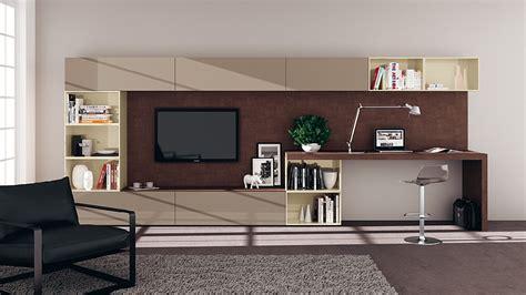 living room ideas ergonomic living room furniture chris posh minimalist living spaces charm with geometric lines