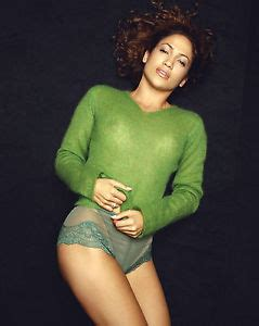 No Details On Jlo by 8x10 Photo Picture Pic See Through