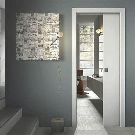 porte per scrigno contre ch 226 ssis pour portes coulissantes para interieur