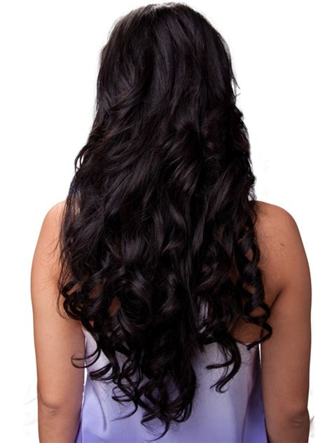 elite human hair extensions 20 easixtend elite remy human hair clip in extensions 8