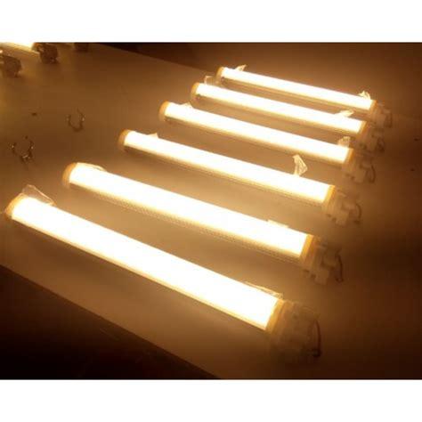 sockel 2g11 8w ac120v 230v 2g11 4 pin led light replace