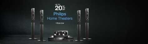 system buy home theatre system at best
