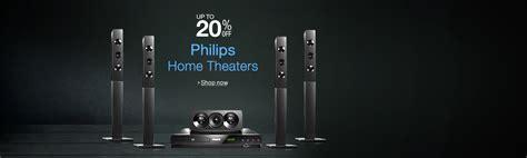 home theater systems buy home theater systems