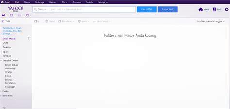 yahoo membuat akun baru cara daftar membuat akun email gmail dan yahoo baru