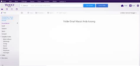 buat akaun gmail yang baru cara daftar membuat akun email gmail dan yahoo baru