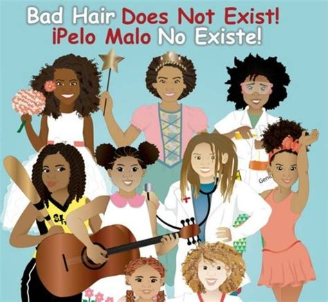 do the hair site gobunnys com still exist 17 afro latino children s books to read to your kids