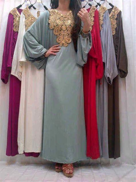Baju Muslim Keluarga Grosir Baju Muslim Grosir Murah Baju3500