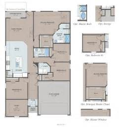 gehan floor plans new homes for sale new home construction gehan homes