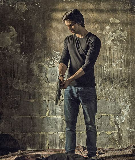 american assassin o brien back on set after quot maze runner quot