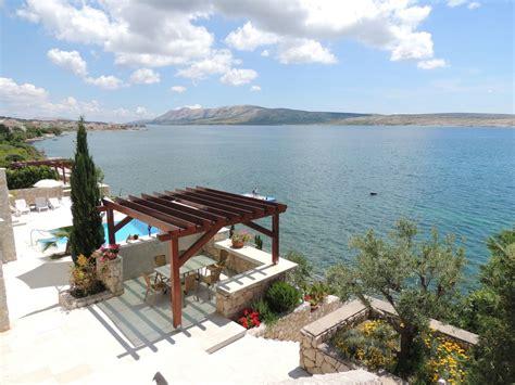 haus direkt am strand ferienwohnung rina kroatien firma ferienwohnung rina